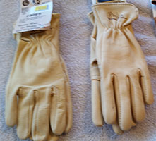 Geier Gloves for sale